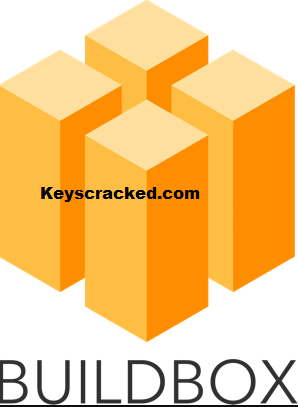 BuildBox 3.3.5 Crack Plus Activation Code & Key Free Version Download