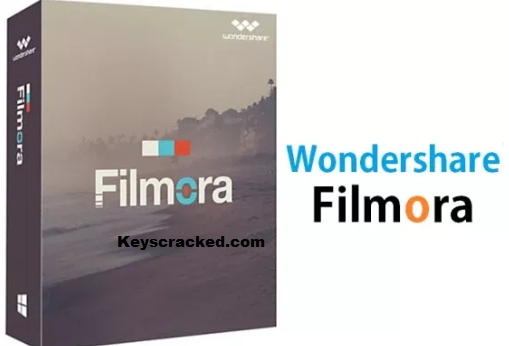 Wondershare Filmora 10.1.21.0 Crack + Registration Code and Email 2021 Best Version Download