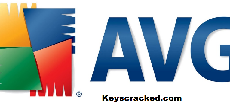 AVG Secure VPN 1.11.773 Crack And Activation Code & Key [Latest] 2021