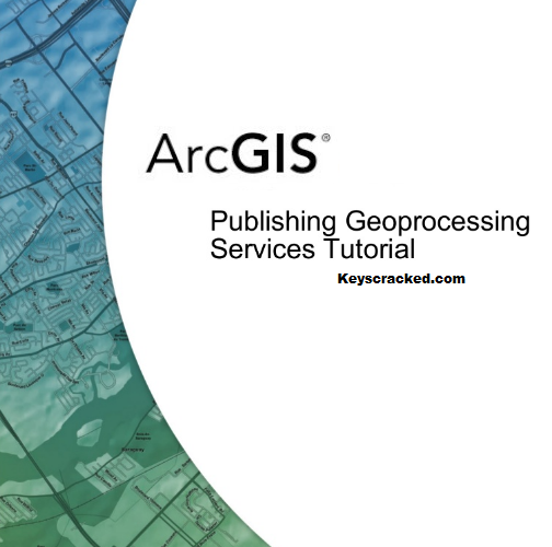 ArcGIS Pro 10.8.1 Crack And Keygen Latest Version Download 2021 Here