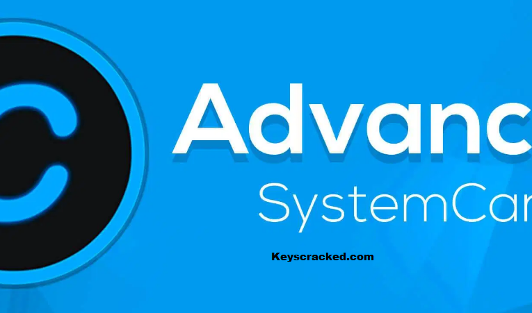 Advanced SystemCare Pro 14.1.0.210 Crack [Key] Full License Code 2021