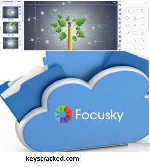 Focusky Crack