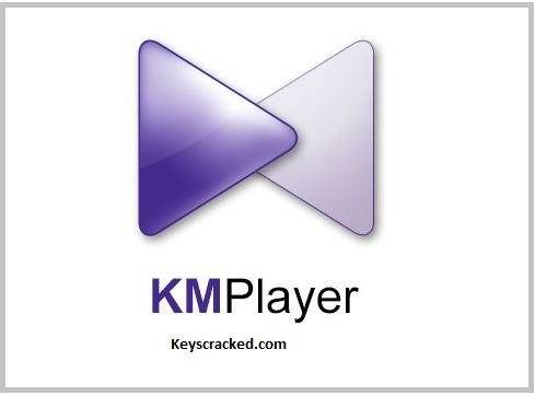 KMPlayer 2021 Crack With Torrent Full Version Download