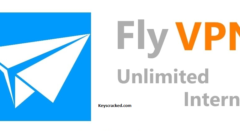 FlyVPN Pro 6.1.1.0 Crack With Patch Key 2021 [100% Working] Download
