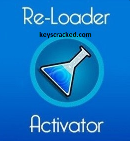 ReLoader Activator 6.6 Crack Plus Keygen Latest Version Download