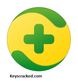 360 Total Security Premium 10.8.0.1286 Crack And Activation Key 2021