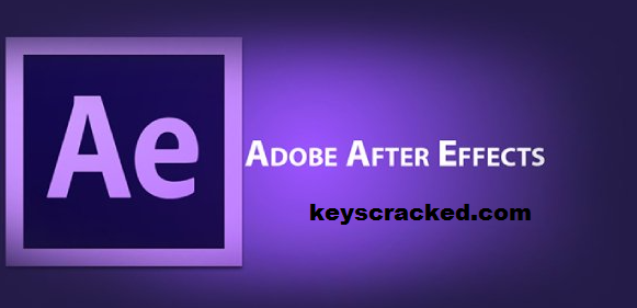 Adobe After Effects 2021.18.0.1.1 Crack Plus Keygen New Version Here