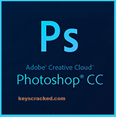 Adobe Photoshop CC 2021 Build 22.2 Crack With Patch Keygen New Update Here