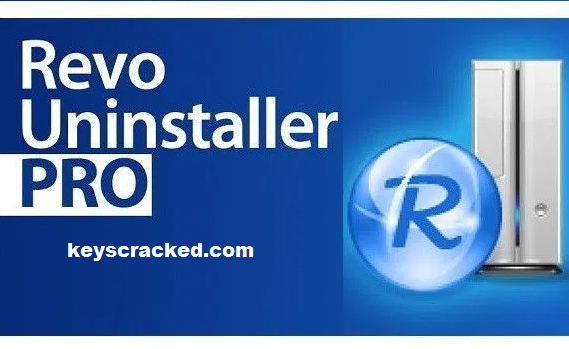 Revo Uninstaller Pro Crack 4.4.2 With Serial Key Download [Latest]