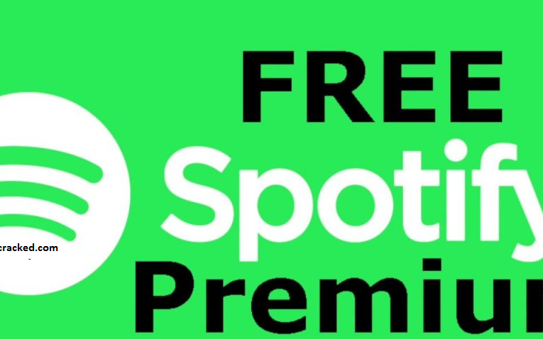 Spotify Premium 1.1.56.595 Crack Full License Key Latest Version Download