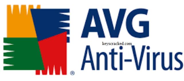 AVG Antivirus 2021 21.4.3179 Crack Full Activation Code Patch Key Download