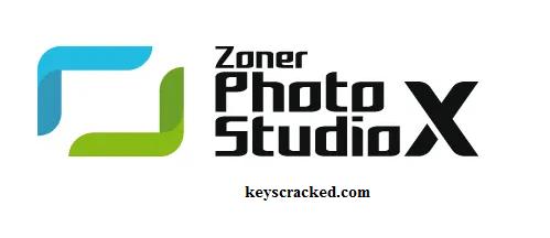 Zoner Photo Studio X 19.2103.2.320 Crack Full Key Latest Version Here